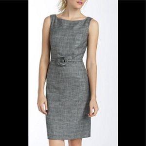 New Halogen night shift dress